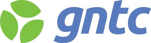 GNTC | Groupement National des Transports Combinés