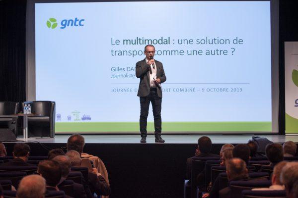 GNTC 2019-110