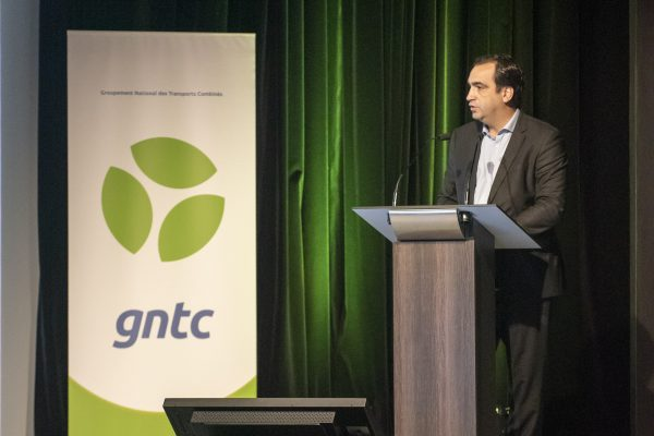 GNTC 2019-119