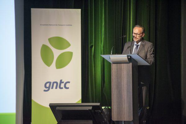 GNTC 2019-282
