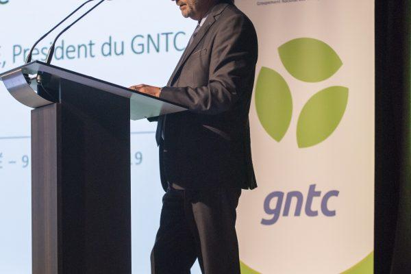 GNTC 2019-285
