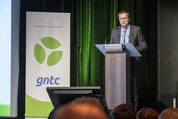GNTC 2019-294