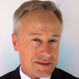 Ivan STEMPEZYNSKI, nouveau Président du GNTC